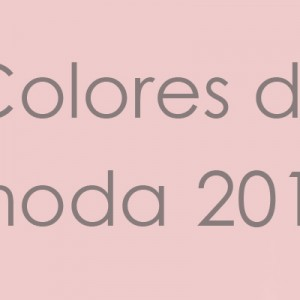 coloresmoda2